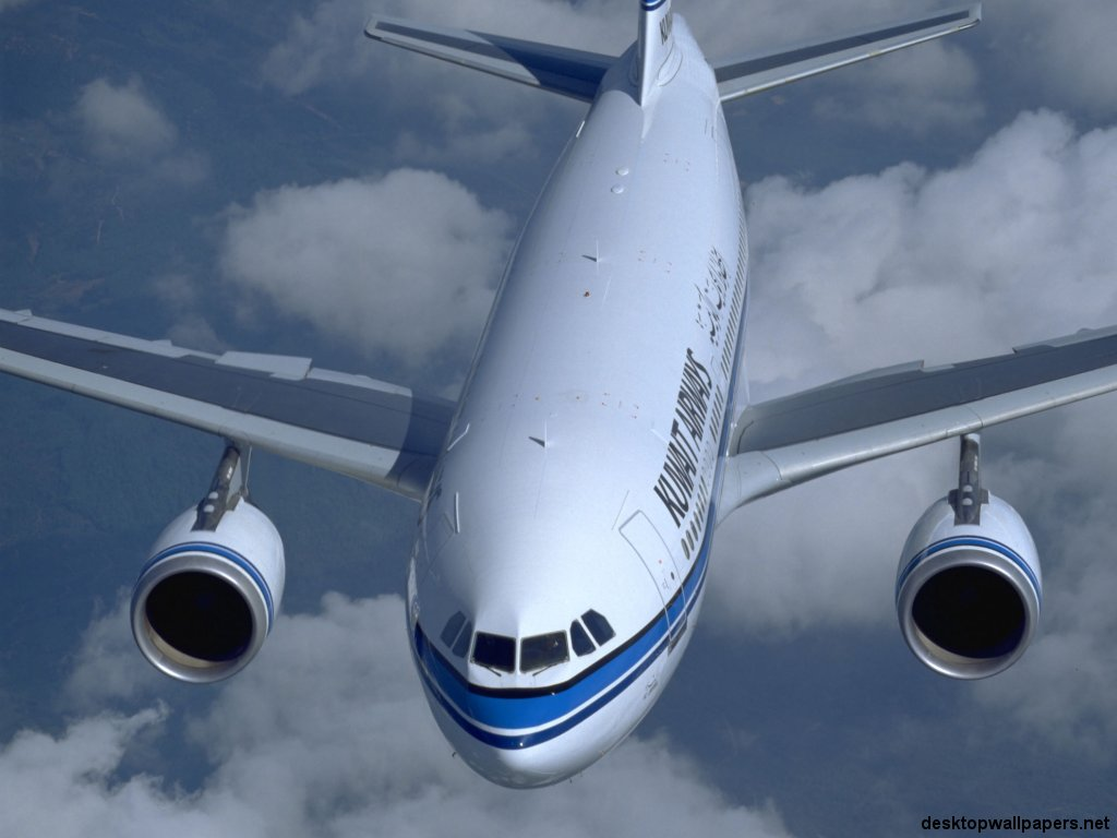commercial airplanes wallpapers hd