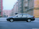 BMW 740d BMW 7 Series wallpaper
