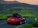 BMW M Roadster BMW Z3 wallpaper