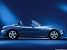 BMW Z3 BMW Z3 wallpaper