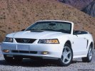 Ford Mustang GT Ford Mustang wallpaper