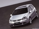 Volkswagen Golf Volkswagen Golf wallpaper
