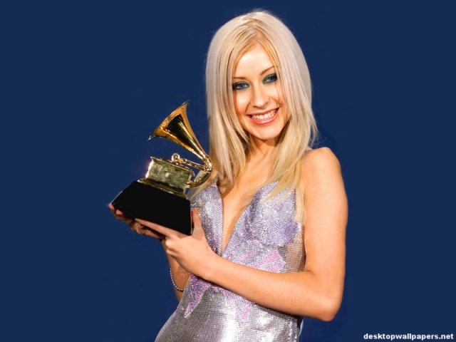 christina aguilera wallpaper. Christina Aguilera wallpaper