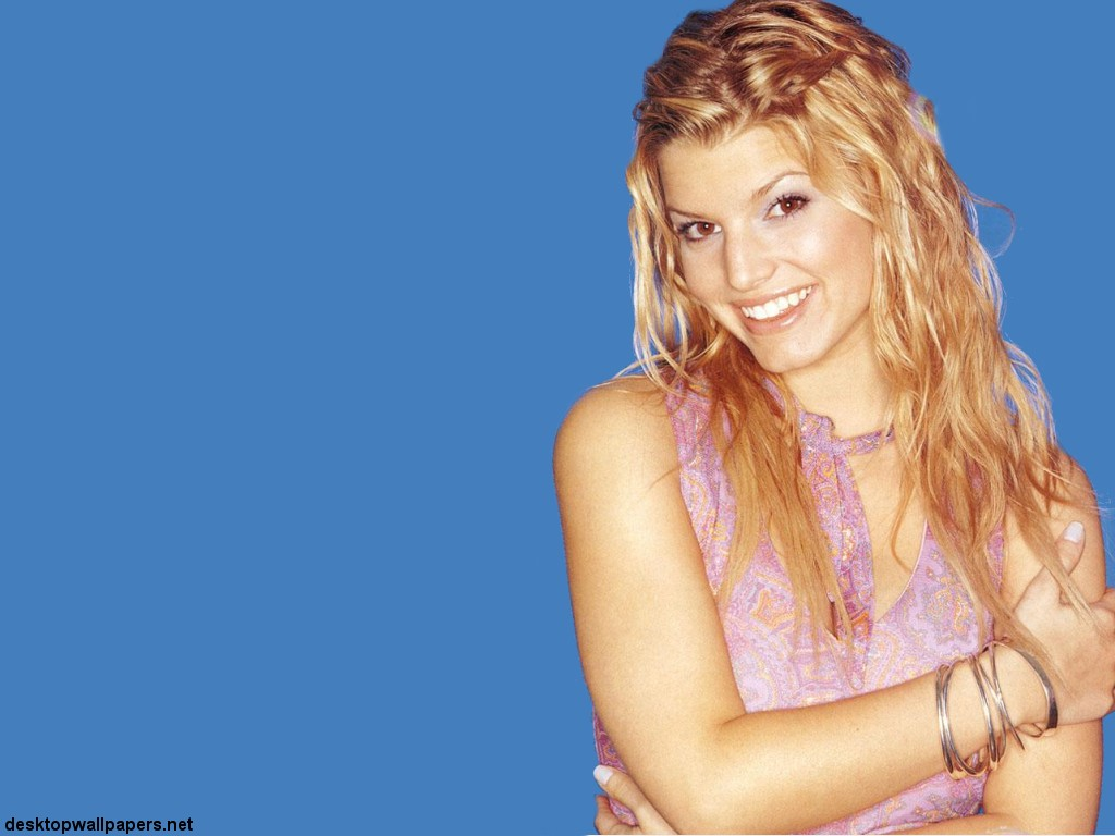 By downloading/installing this wallpaper you agree to our Terms of ...: www.desktopwallpapers.net/celebs/jessicasimpson/jessicasimpson02...