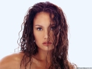 Tia Carrere wallpaper