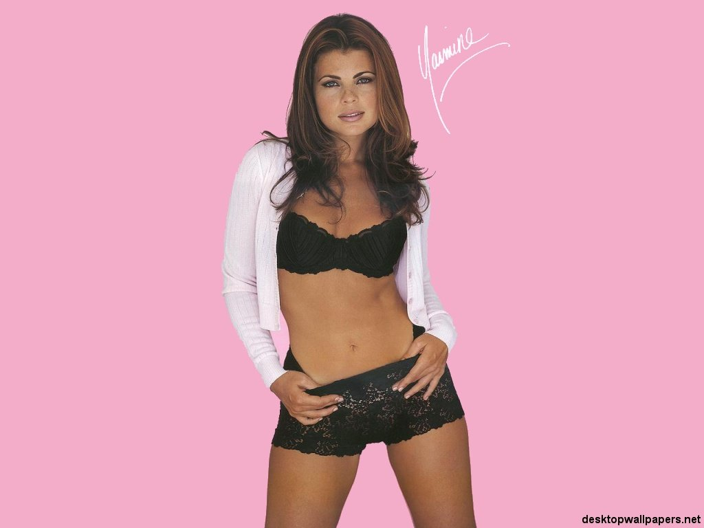 By downloading/installing this wallpaper you agree to our Terms of ...: www.desktopwallpapers.net/celebs/yasminebleeth/yasminebleeth08...