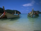 Thailand Asia wallpaper